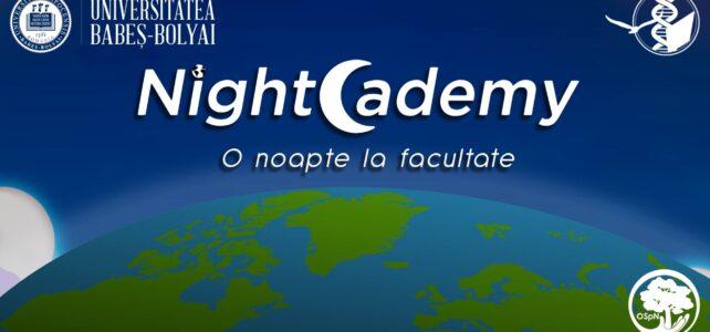 NightCademy